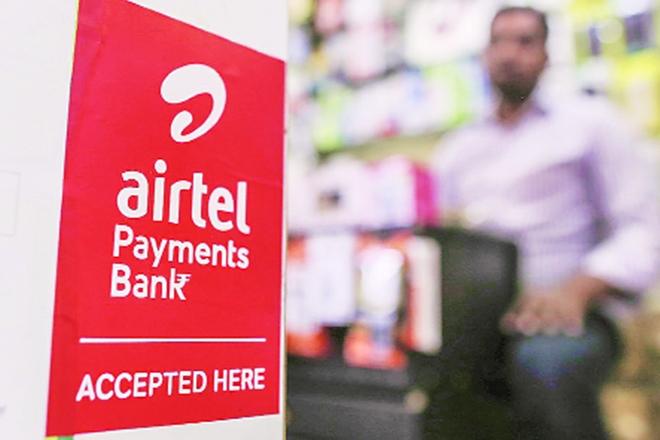 Shashi Arora,Airtel Payments Bank, airtel, Airtel Payments Bank Managing Director,Bharti Airtel,Airtel DTH,UIDAI,e-KYC process