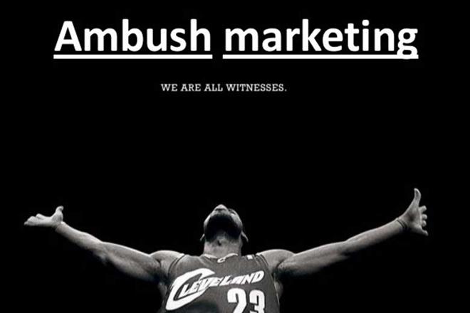 Ambush Marketing, indigo, air india, samsung,brandwagon, brandwagon stories, industry stories