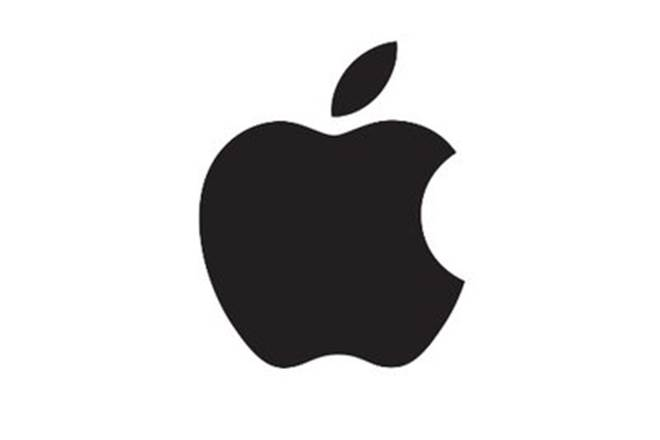 Apple, Apple , iOS developers, startup buddybuild, buddybuild, Apple engineering group