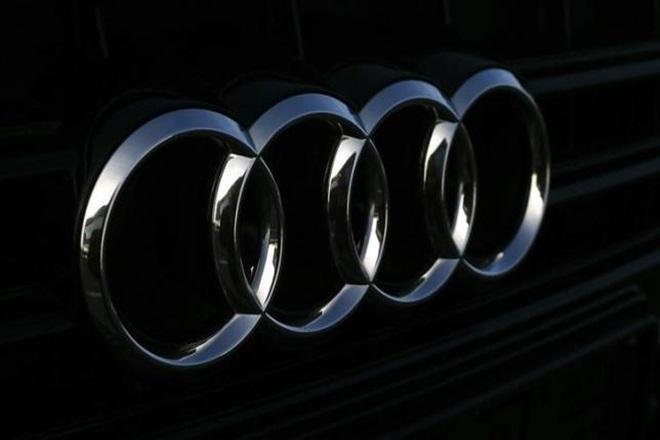 Michael Julius Renz,Audi Sport worldwide,global CEO of Audi Sport,Bugatti Automobiles,Rupert Stadler,R8 V10 Plus supercar, india,Stephan Winkelmann