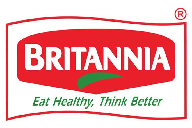 consumers do not want pay extra for packaging, britannia launch several products