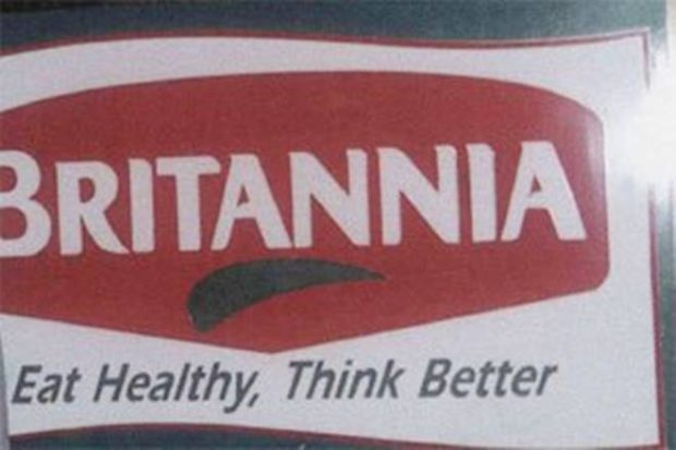 Britannia,Britannia industries,Motilal Oswal, lower unit packs, britannia value for money
