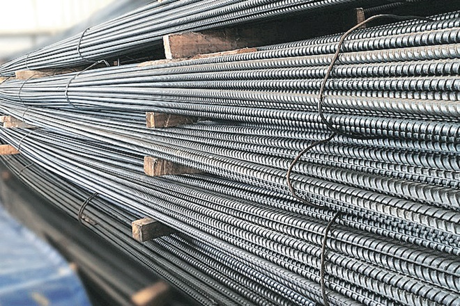 steel exports,exports,steel, steel imports,engineering goods, chemicals, gems and jewellery,non-gold imports
