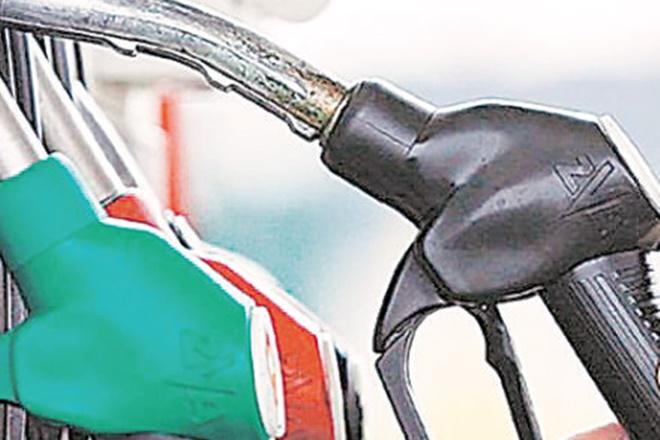 Narendra Modi government,automate fuel retail outlets,fuel retail outlets,BPCL,Bharat Petroleum Corporation, oil marketing companies, OMC