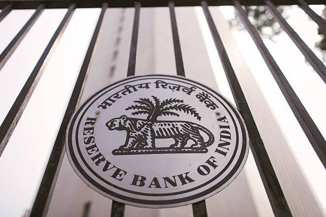 NPA crisis, RBI, Reserve Bank of India, NPA,  Prompt Corrective Action, United Bank