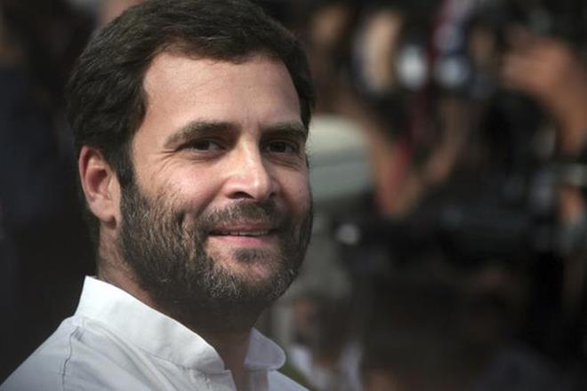 Congress, corruption,BJP, Rahul Gandhi,INC,Congress party, Bharatiya Janata Party,Congress Working Committee, Corrupt Congress Party, Sonia Gandhi