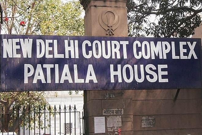 Virbhadra case, LIC agent, Anand Chauhan bail plea,Patiala House Court,PMLA,Prevention of Money Laundering Act case,Chauhan's bail plea,LIC polices