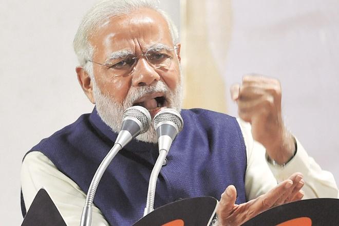 P Chidambaram, Chidambaram, Gujarat winner,Gujarat economy, Congress leader P Chidambaram,BJP,Narendra Modi,Gujarat,Rahul Gandhi