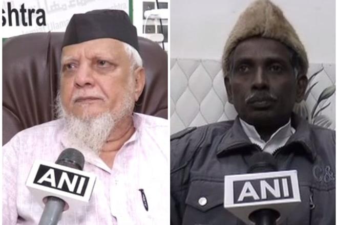 Triple Talaq, Triple Talaq bill, Muslim Clerics, AIMPLB,All India Muslim Personal Law Board,votebank politics,Central Government
