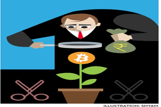 Bitcoins, how to invest inBitcoins, waht to keep in minsd while investing inBitcoins,cryptocurrencies,multiple tax implications,Bitcoins in India, reserve bank of india,trading in Bitcoins,business assets,Bitcoin exchange