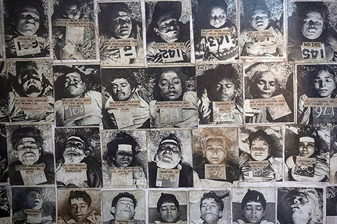 Bhopal gas tragedy, 33 years of Bhopal gas tragedy, Bhopal gas disaster, bhopal disaster