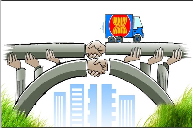 RCEP,Regional Comprehensive Economic Partnership, india market access, asean