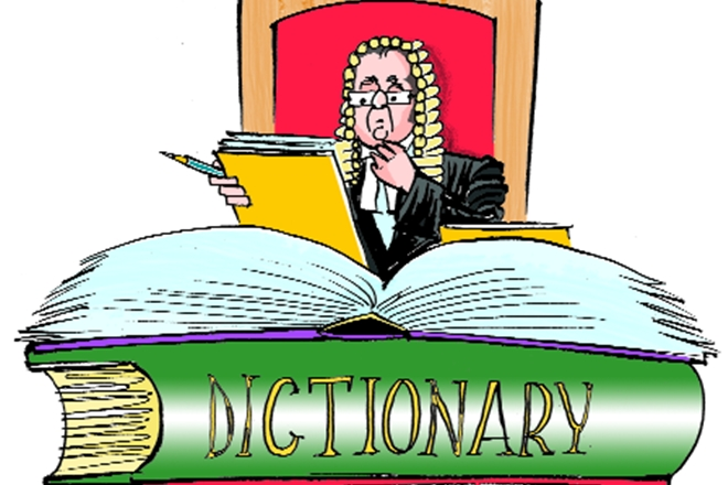bibek debroy, rationale for the decision, facts and law, obiter dicta