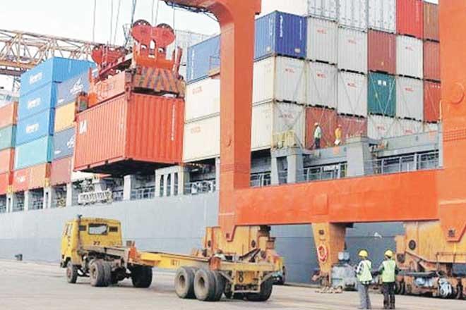 Essar Shipping, Essar Group,capacity by 2020,cargo,moving cargo,Qatar
