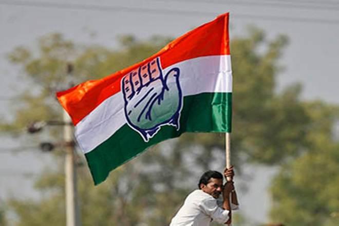 Congress, BJP, religion based politics,Hinduism,Yogi Adityanath,Siddaramaiah