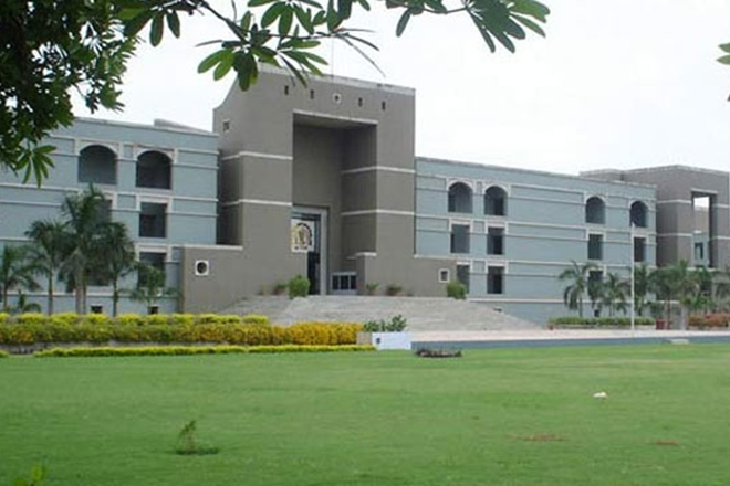 Gujarat High Court, private school fee regulation law, private school, private school fee, education