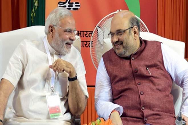 Lok Sabha,triple talaq Bill,triple talaq,Opposition