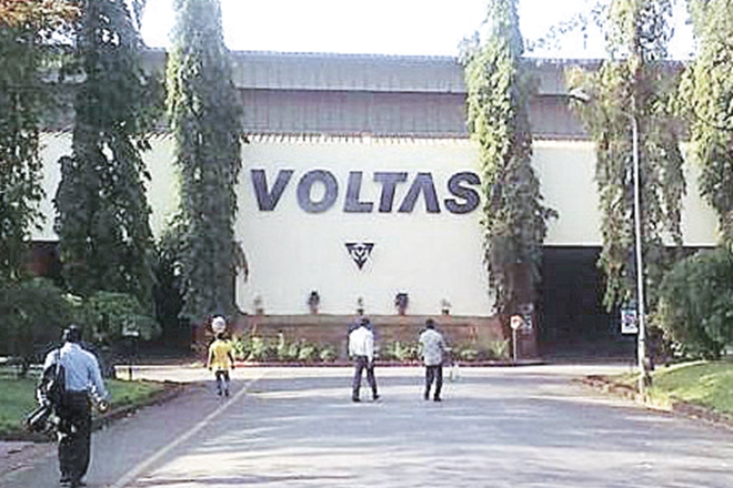 voltas, edelweiss, new opportunities, VOLT, European market