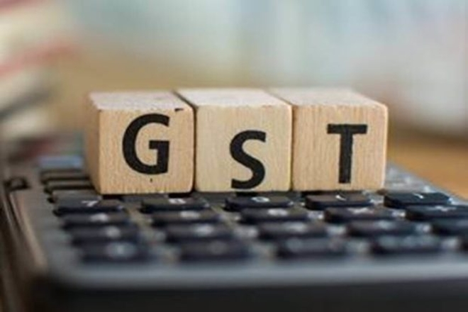 gst, gst collection in november, gst collection crackdown, crackdown over tax evadors