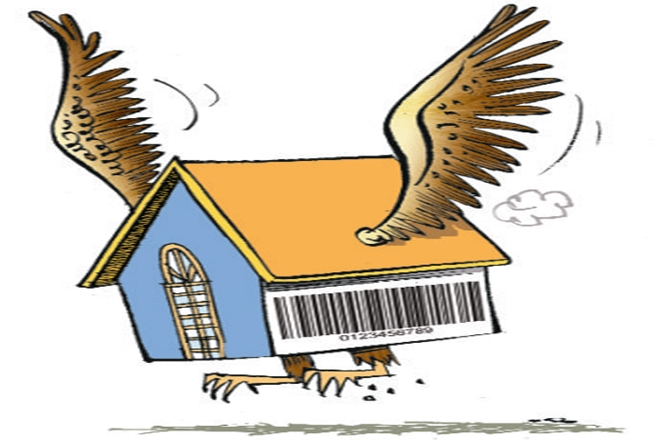 Government clears construction,affordable houses,Pradhan Mantri Awas Yojna,housing and urban affairs