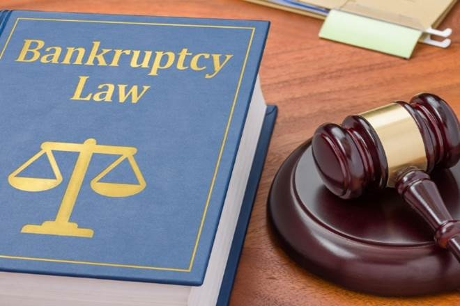 Insolvency law, NCLT, VNR Infrastructures, Bhupen Electronic, Hind Motors, DCM International, ICICI Bank, bank of india, Andhra Pradesh, Corporate Professionals Capital, MS Sahoo, latest news on Insolvency law