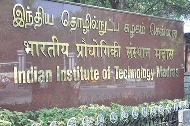 Indian Institute of Technology Madras,South Asian countries,DFID,PwC India,South Asia,seasonal migration,EPPI,Bangladesh, bhutan