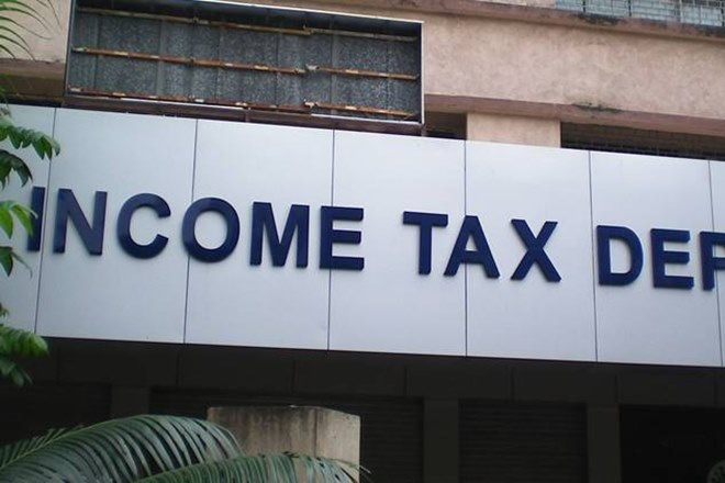 Income Tax Returns, Income Tax Returns filing, Demat accounts, capital gains tax