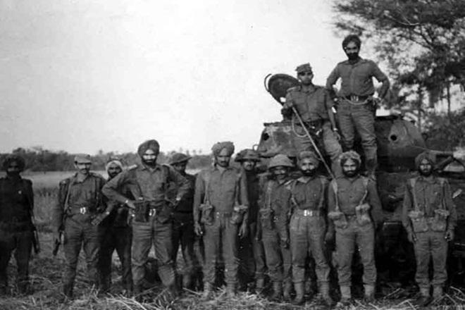 1971 war, india pakistan war, indo pakistan war of 1971, india pakistan, bangladesh,East Pakistan,Dhaka,Prisoners of War,IndianAir force,Second World War,Pakistani forces