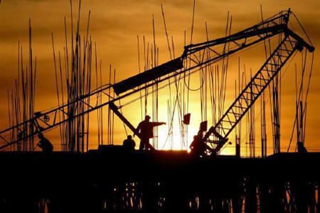 infrastructure gap,infrastructure gap in India, InvIT,infrastructurel,infrastructure funding,infrastructure funding gap,nfrastructure in India