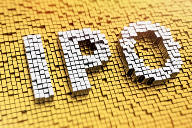 Indian IPO, IPO, market news
