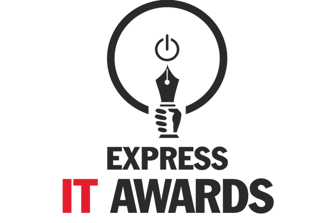 Express IT Awards 2017, The Express Group, 500 nominees, Amitabh Kant