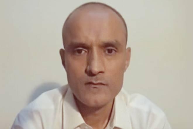 Kulbhushan Jadhav,kulbhushan jadhav wife,kulbhushan jadhav latest news,Indian Deputy High Commissioner, Kulbhushan Jadhav kin,Pakistan,JP Singh,Pakistan,Jadhav and his family members,Jadhav's family,ICJ