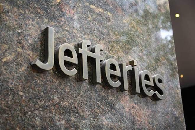 Petronet,Jefferies,Exxon Gorgon,LNG import price,CAGR,Brent DES,Brent macro, asia, LNG price,Mundra