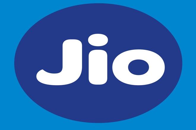 Reliance Jio, Jio, Airtel Vodafone
