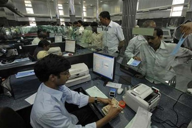 organised sector, unorganised sector, jobs, centre, narendra modi government