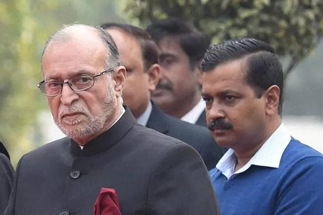 rajya sabha, arvind kejriwal, delhi lg, kejriwal delhi lg, kejriwal news, rajya sabha news, arvind kejriwal news, delhi news
