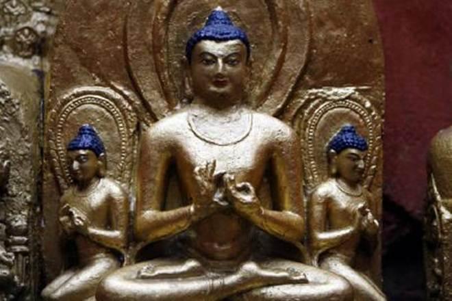 Buddhism Inspired Sustainable Economies,Buddhist,economic challenge,infrastructural development project