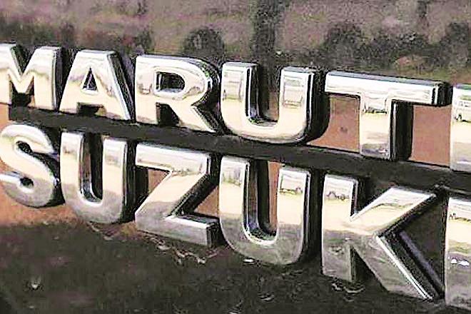 Maruti Suzuki, maruti, NCT of delhi, india, automobile industry, delhi