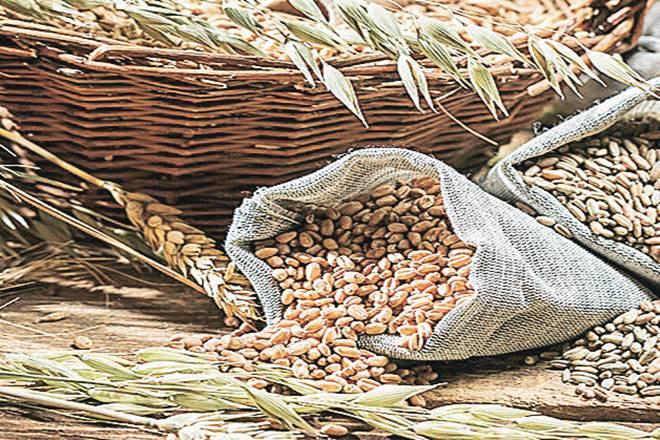 Karnataka,millets,benefits,smart food
