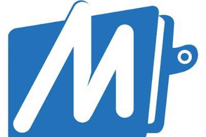 Mobikwik, Mobile wallet,data platform Tofler,advertising and marketing cost,company's revenue