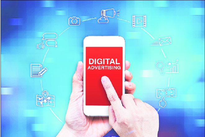 Reliance Jio, Airtel, Vodafone, Idea, mobile data speed