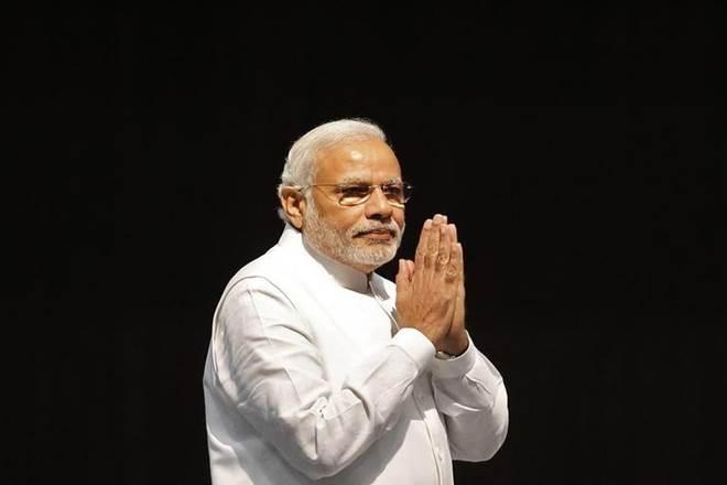 gujarat, gujarat elections, gujarat results, gujarat election results, election results, poll results, gujarat poll, pm modi, narendra modi, bjp win in gujarat, congress in gujarat