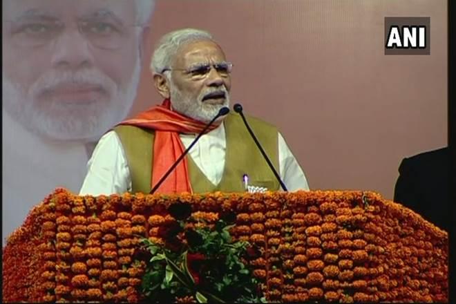 Gujarat Assembly Election 2017, narendra modi, rahul gandhi,Kachchh district, surat, bjp litmus test,Karanj assembly seat, latest news on gujarat assembly elections
