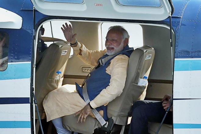 gujarat election campaign, gujarat election 2017, gujarat 2017, narendra modi, modi seaplane, congress, bjp, manmohan singh, rahul gandhi