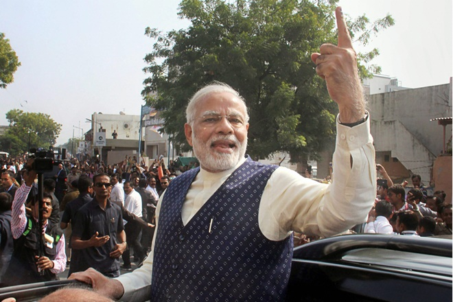 gujarat exit poll, gujarat election exit poll, bjp, congress, narendra modi
