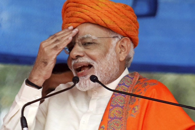 kapil sibal, ram janmabhoomi, sunni waqf board, indian national congress, narendra modi, bjp, gujarat election