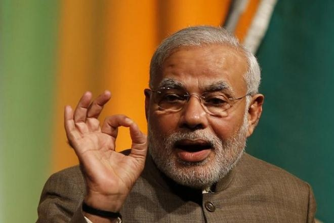 Narendra Modi, congress, nehru gandi family, bjp,Sardar Patel, gujarat, gujarat assemble elections,Atal Bihari Vajpayee,Adivasis