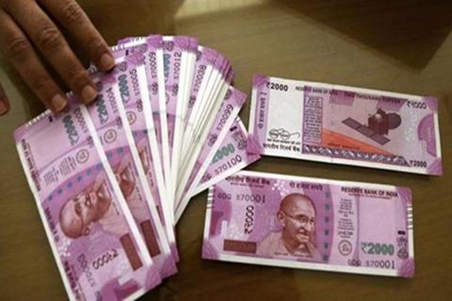 bad loans, npa crisis, npa crisis bad loans, bad loans amount in september, septemberbad loan amount