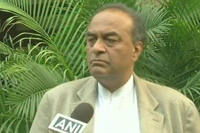 Subramaniam Swamy,2G scam verdict,Mukul Rohatgi,Bharatiya Janata Party, BJP, Congress,CBI,Narendra Modi