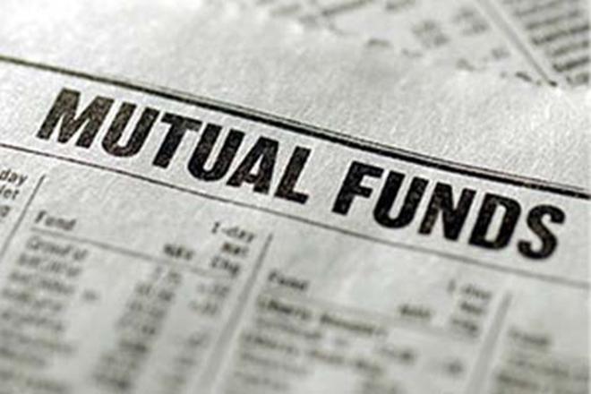 Net Asset Value, stock market,